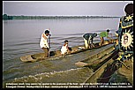 1988_ZAIRE_upstream the KONGO-ZAIRE-river_in 6 days from LISALA to KISANGANI, former STANLEYVILLE_very adventurous