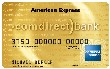 credit card 'american express'