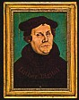 MARTIN LUTHER_1483-1546