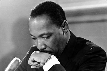MARTIN-LUTHER KING_1929-1968