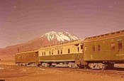 1975_during the 'western-railroad-trip' from La Paz in BOLIVIA to Antofagasta in CHILE_here: Atacama desert_Jochen A. Hübener