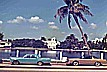 close to MIAMI BEACH_Florida, USA 1973