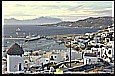 1995_GREECE_Mykonos-a dream_my motorcycle-trip around the world_Jochen A. Hübener