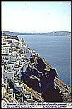 1995_GREECE_Santorini_historical place_wonderful motorcycle riding_see my short video at YouTube_my motorcycle-trip around the world_Jochen A. Hübener