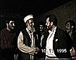 1995_PAKISTAN_Loralai_invitation to an adventurous  wedding celebration ... a fairytale_say goodbye to the tribal leader_out of my Video 'Weltumrundung per Motorrad' _my motorcycle-trip around the world_Jochen A. Hübener