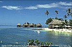 1996_POLYNESIA_MOOREA_finding the paradise, my paradise_why not to stay here the rest of my life_my motorcycle-trip around the world 1995-96_Jochen A. Hübener